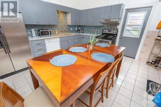 Photo 22: 210-212 FLORENCE STREET in Ottawa: Multi-family for sale : MLS®# 1260080