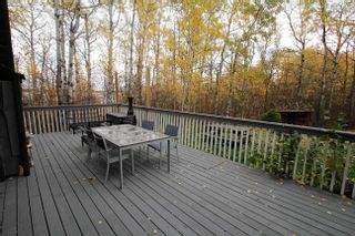 Photo 24: 646 59201 Rg Rd 95: Rural St. Paul County House for sale : MLS®# E4264960