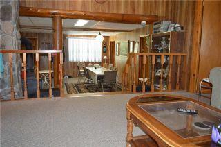 Photo 11: 2481 Lakeshore Drive in Ramara: Brechin House (1 1/2 Storey) for sale : MLS®# S4156254