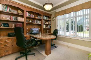 """Photo 18: 3242 142A Street in Surrey: Elgin Chantrell House for sale in """"Elgin Estate"""" (South Surrey White Rock)  : MLS®# R2588719"""