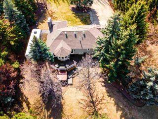 Photo 26: 96 FLYNN Way: Rural Sturgeon County House for sale : MLS®# E4242222
