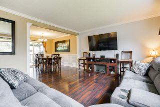 Photo 7: 33145 CAPRI Court in Abbotsford: Poplar House for sale : MLS®# R2531149
