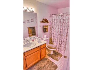 Photo 17: LA MESA House for sale : 3 bedrooms : 4111 Massachusetts Avenue #12