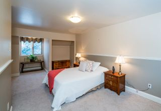 Photo 16: 5647 MORIARTY Crescent in Prince George: Upper College House for sale (PG City South (Zone 74))  : MLS®# R2332546
