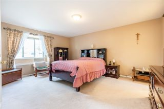 """Photo 28: 8378 143A Street in Surrey: Bear Creek Green Timbers House for sale in """"BROOKSIDE"""" : MLS®# R2557306"""