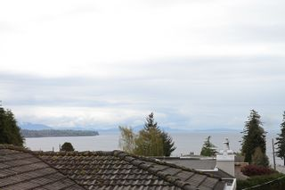 Photo 35: 1178 Dolphin Street: White Rock Home for sale ()  : MLS®# F1111485