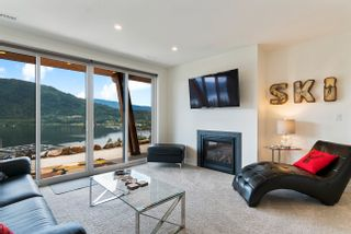 Photo 42: 222 Copperstone Lane in Sicamous: Bayview Estates House for sale : MLS®# 10205628