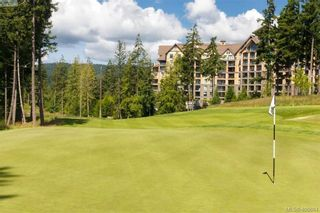 Photo 31: 214 1400 Lynburne Pl in VICTORIA: La Bear Mountain Condo for sale (Langford)  : MLS®# 808644
