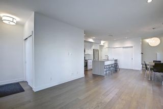 Photo 15: 141 24 Avenue SW in Calgary: Mission Row/Townhouse for sale : MLS®# A1152822