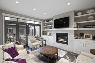 Photo 20: 3806 3 Street NW in Calgary: Highland Park Detached for sale : MLS®# A1047280