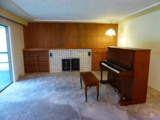 Photo 3: 4660 NEVILLE Street in Burnaby: South Slope House for sale (Burnaby South)  : MLS®# R2386271