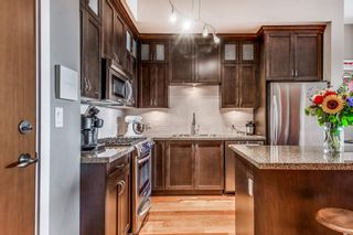 """Photo 7: 206 240 SALTER Street in New Westminster: Queensborough Condo for sale in """"Regatta by Aragon"""" : MLS®# R2602839"""