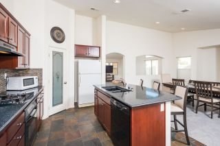 Photo 3: CAMPO House for sale : 4 bedrooms : 32108 Evening Primrose