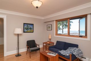 """Photo 23: 13115 CRESCENT Road in Surrey: Elgin Chantrell House for sale in """"Crescent Beach"""" (South Surrey White Rock)  : MLS®# R2478141"""