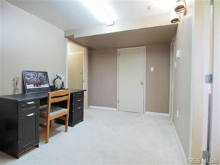 Photo 19: 521 Hallsor Drive in VICTORIA: Co Wishart North Residential for sale (Colwood)  : MLS®# 326745
