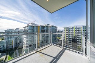 Photo 14: 1602 3333 SEXSMITH ROAD in Richmond: West Cambie Condo for sale : MLS®# R2588165
