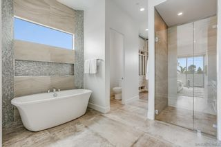Photo 27: PACIFIC BEACH House for sale : 4 bedrooms : 4056 Haines St in San Diego