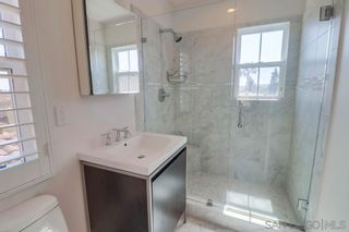 Photo 34: POINT LOMA House for sale : 4 bedrooms : 2771 E Bainbridge Rd in San Diego