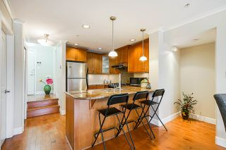 Photo 11: 206 2103 W 45TH AVENUE in Vancouver: Kerrisdale Condo for sale (Vancouver West)  : MLS®# R2349357
