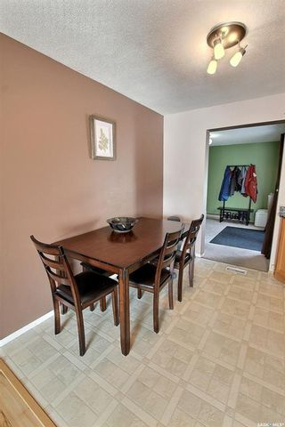 Photo 5: 978 Fraser Place in Prince Albert: Crescent Heights Residential for sale : MLS®# SK843183