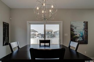 Photo 15: 531 Burgess Crescent in Saskatoon: Rosewood Residential for sale : MLS®# SK862574