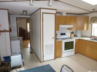 Photo 4: 14 crystal Drive in Coppersands: Residential for sale : MLS®# SK852467