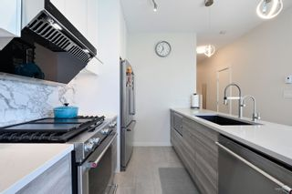 Photo 14: 3305 1189 MELVILLE Street in Vancouver: Coal Harbour Condo for sale (Vancouver West)  : MLS®# R2624798