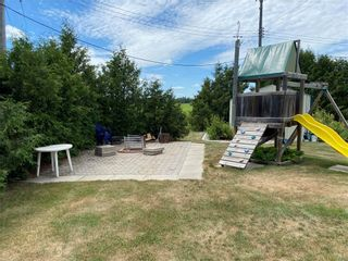 Photo 31: 65040 PTH 44 Highway: Whitemouth Residential for sale (R18)  : MLS®# 202111472