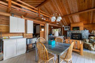 Photo 3: LOT C Tillis Landing in Sicamous: Shuswap Lake House for sale (SICAMOUS)  : MLS®# 10229530