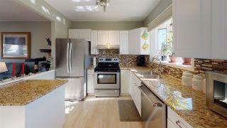 Photo 6: 5715 143 Avenue in Edmonton: Zone 02 House for sale : MLS®# E4233693