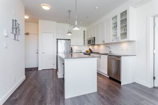 """Photo 3: 314 16388 64 Avenue in Surrey: Cloverdale BC Condo for sale in """"The Ridge at Bose Farms"""" (Cloverdale)  : MLS®# R2213779"""