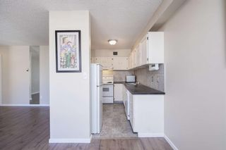 Photo 15: 806 1414 5 Street SW in Calgary: Beltline Apartment for sale : MLS®# A1147413