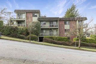 "Photo 35: 320 680 E 5TH Avenue in Vancouver: Mount Pleasant VE Condo for sale in ""MACDONALD HOUSE"" (Vancouver East)  : MLS®# R2545197"