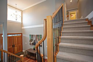 Photo 41: 3502 Castle Rock Dr in : Na North Jingle Pot House for sale (Nanaimo)  : MLS®# 866721