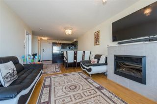 "Photo 11: 1103 4178 DAWSON Street in Burnaby: Brentwood Park Condo for sale in ""TANDEM B"" (Burnaby North)  : MLS®# R2144185"