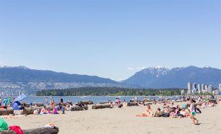"Photo 37: 2335 W 14 Avenue in Vancouver: Kitsilano House for sale in ""Kitsilano"" (Vancouver West)  : MLS®# R2467981"