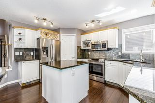 Photo 10: 949 Panorama Hills Drive NW in Calgary: Panorama Hills Detached for sale : MLS®# A1118058