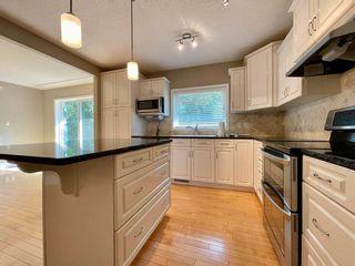 Photo 14: 14627 MACKENZIE Drive in Edmonton: Zone 10 House for sale : MLS®# E4255486