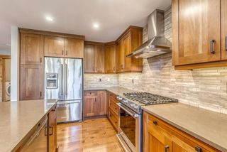 Photo 7: 29 Creekside Mews: Canmore Row/Townhouse for sale : MLS®# A1152281