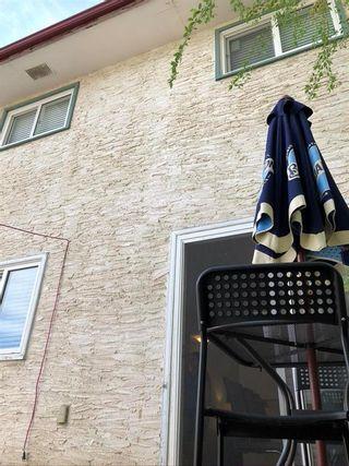 Photo 35: 1611 Rothesay Street in Winnipeg: North Kildonan Residential for sale (3G)  : MLS®# 202024762