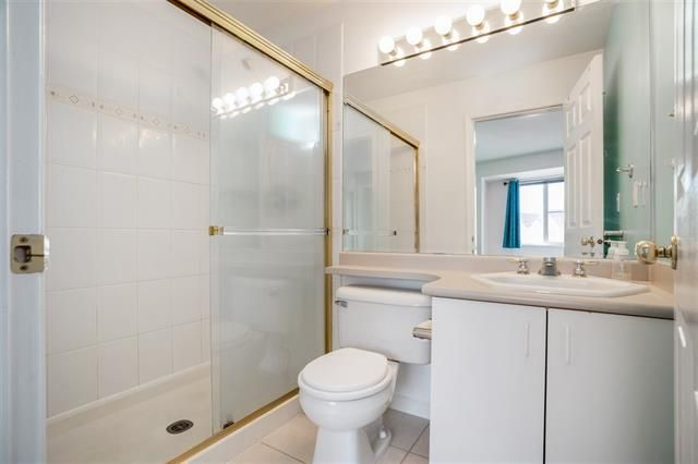 Photo 22: Photos: #78-4933 FISHER in RICHMOND: West Cambie Townhouse for sale (Richmond)  : MLS®# R2550095