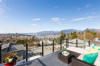 "Photo 11: 4876 ETON Street in Burnaby: Capitol Hill BN House for sale in ""CAPITOL HILL"" (Burnaby North)  : MLS®# R2345897"