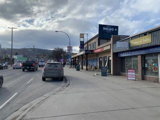 Photo 2: 2440 main Street, in westbank: Retail for sale : MLS®# 10226467