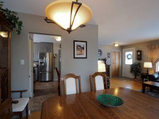 Photo 9: 10 Radisson Avenue in Portage la Prairie: House for sale : MLS®# 202103465