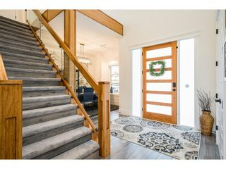 """Photo 3: 4433 216 Street in Langley: Murrayville House for sale in """"Murrayville"""" : MLS®# R2562048"""
