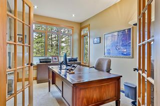 Photo 9: 853 Silvertip Heights: Canmore Detached for sale : MLS®# A1141425