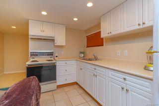 Photo 22: 575 E Burnside Rd in Victoria: Vi Burnside House for sale : MLS®# 845217
