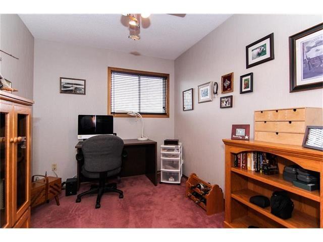 Photo 29: Photos: 139 MCKERRELL Way SE in Calgary: McKenzie Lake House for sale : MLS®# C4102134