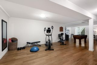 Photo 34: 150 W OSBORNE Road in North Vancouver: Upper Lonsdale House for sale : MLS®# R2625704