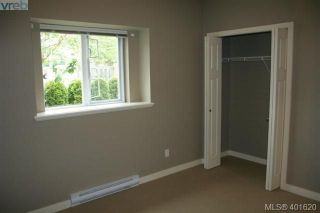 Photo 8: 101 7088 West Saanich Rd in BRENTWOOD BAY: CS Brentwood Bay Condo for sale (Central Saanich)  : MLS®# 801470